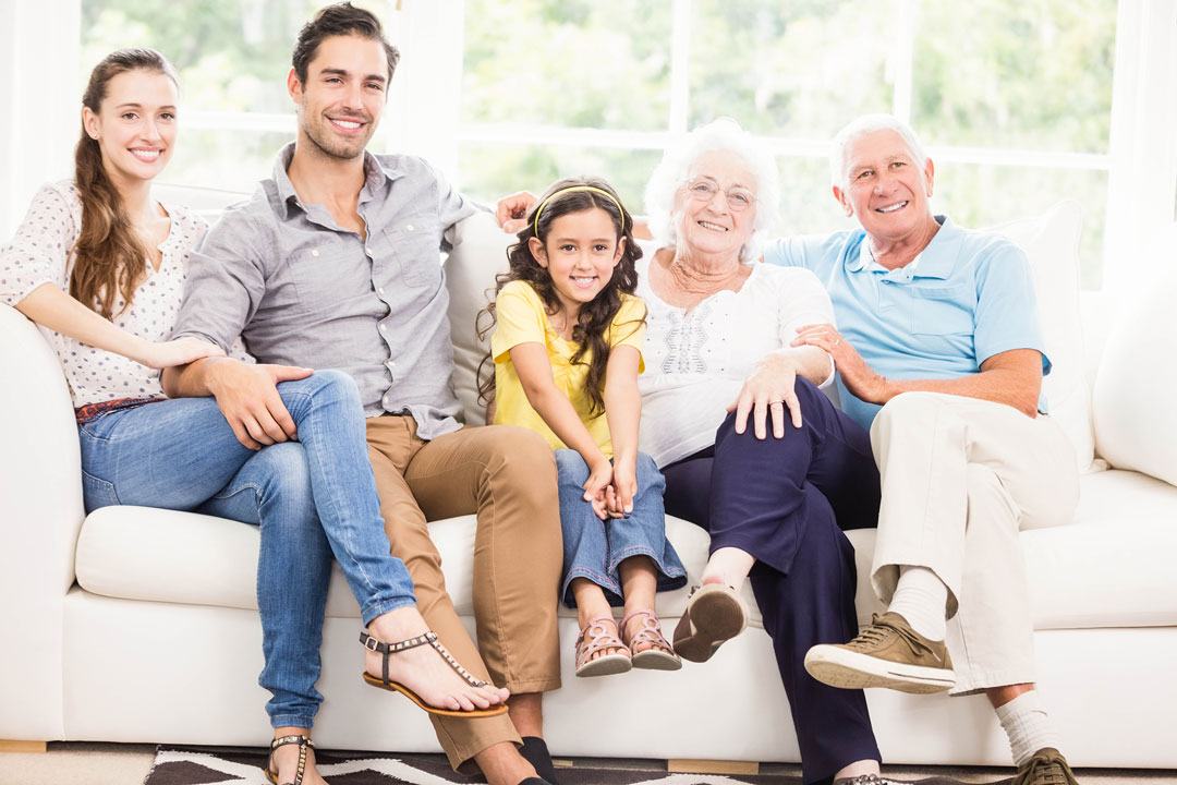 home care services in south africa