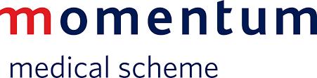 med-scheme-logo