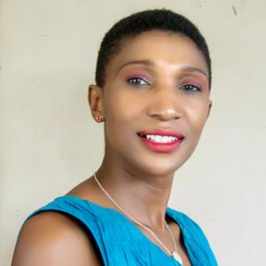 Ruth Shabalala
